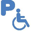 parkingminus